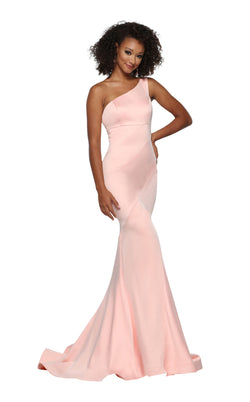 Zoey Grey 31357 Dress