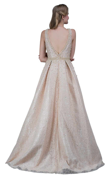 Nina Canacci 3135 Dress