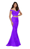 Zoey Grey 31361 Dress