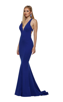 Zoey Grey 31369 Dress