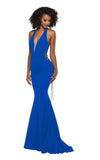 Zoey Grey 31376 Dress