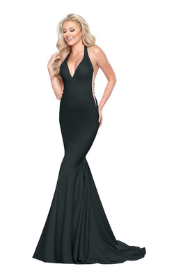Zoey Grey 31379 Dress