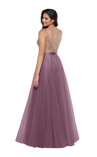 Zoey Grey 31385 Dress