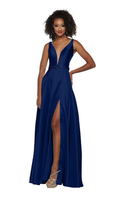 Zoey Grey 31386 Dress