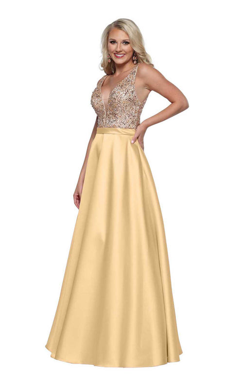d0e2ad5a913e Zoey Grey Designer Dresses | Shop Beautiful Gowns Online