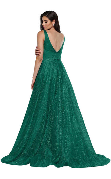Zoey Grey 31394 Dress