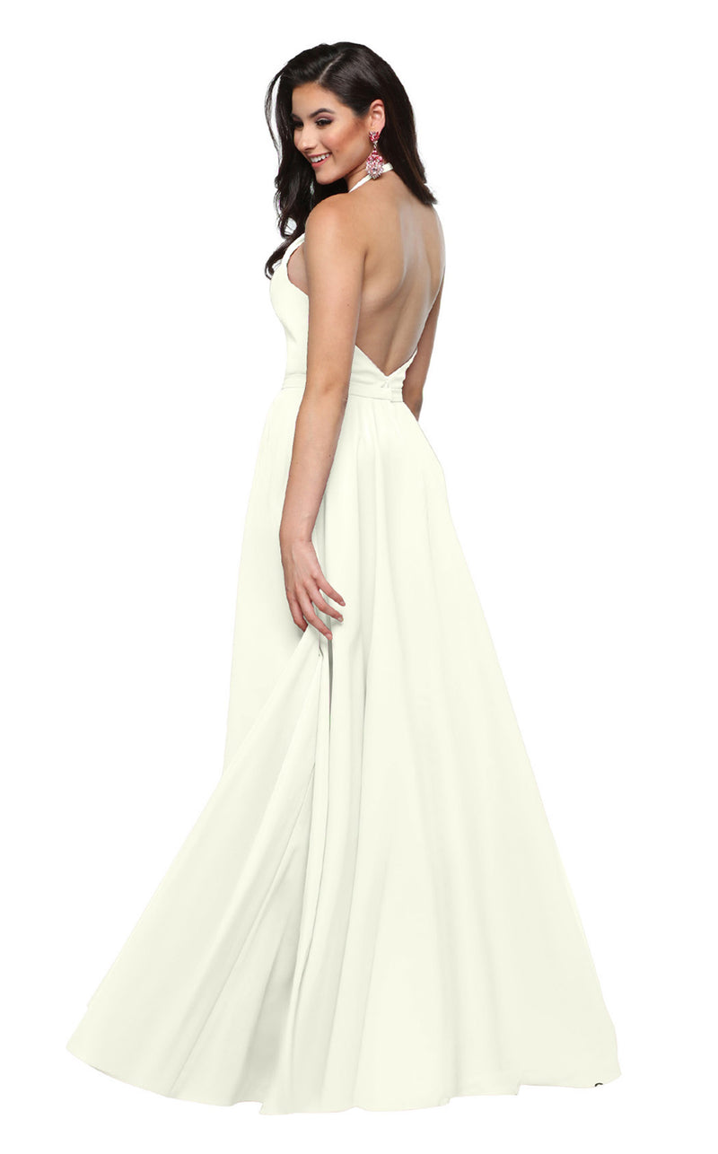 Zoey Grey 31397 Dress