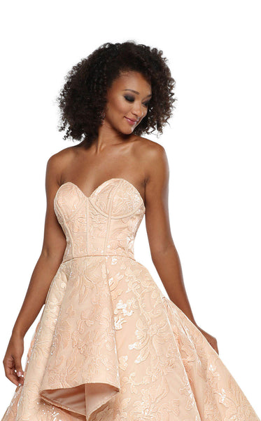 Zoey Grey 31403 Dress