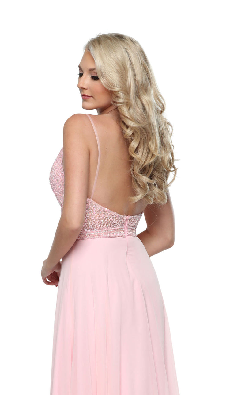Zoey Grey 31406 Dress