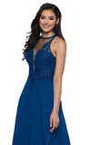 Zoey Grey 31408 Dress