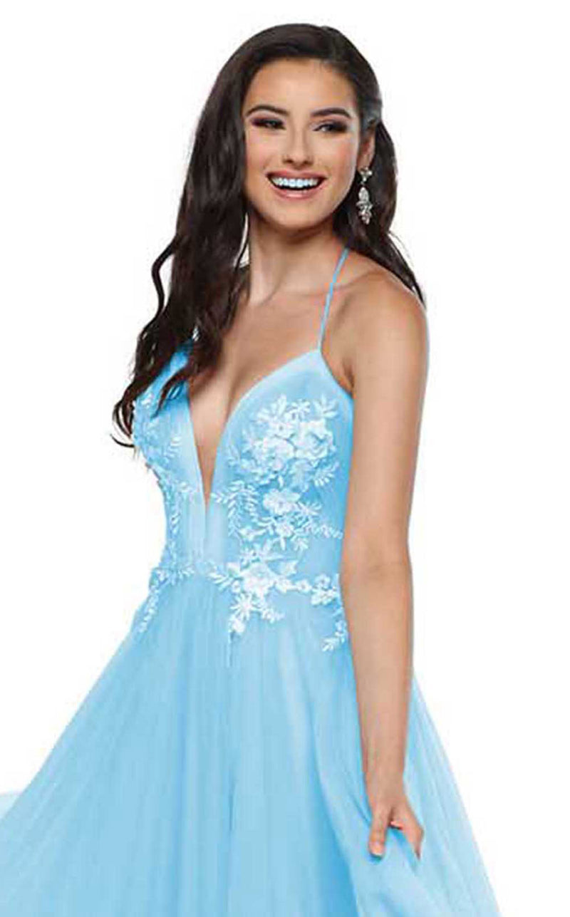 Zoey Grey 31409 Dress