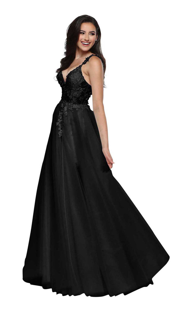 Zoey Grey 31414 Dress