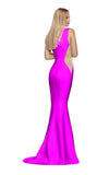 Zoey Grey 31418 Dress