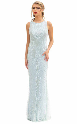 Primavera Couture 3227 Dress