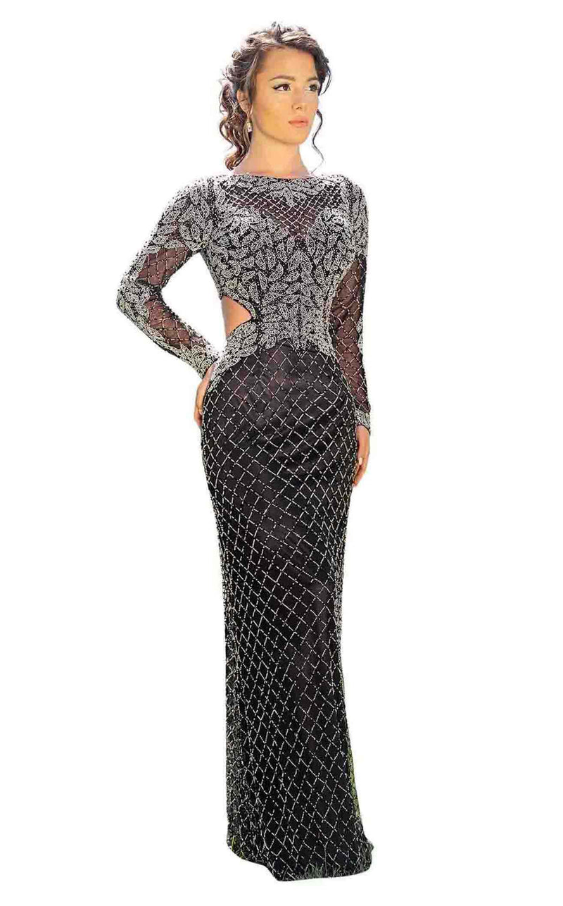 Primavera Couture 3231 Dress