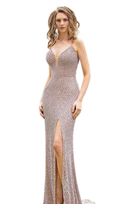 Primavera Couture 3235 Dress