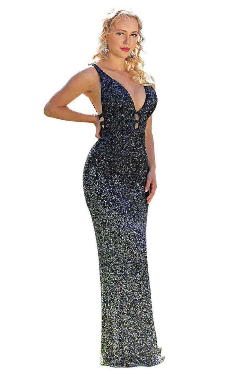 Primavera Couture 3239 Dress