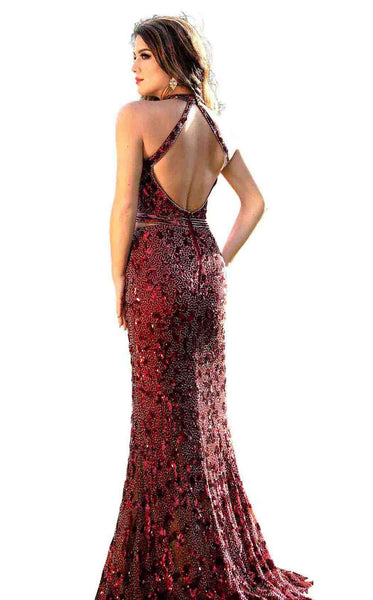 Primavera Couture 3244 Dress