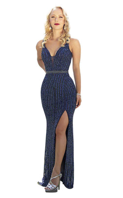 Primavera Couture 3246 Dress