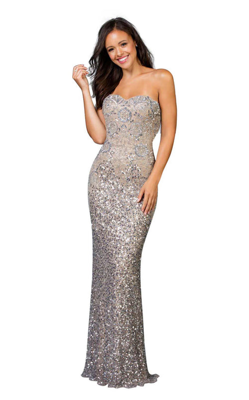 8e55768ec8 Scala Dresses | Shop Glamorous Cocktail and Evening Gowns