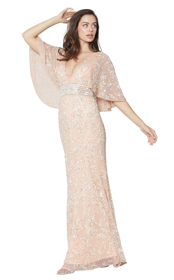 Primavera Couture 3484 Blush