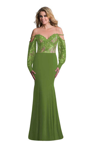 Saboroma 4110 Dress