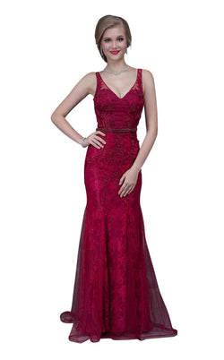 Nina Canacci 4155 Dress