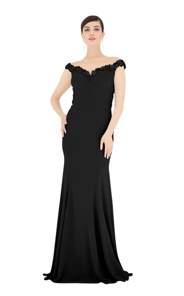Saboroma 4229 Dress
