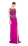 Saboroma 4270 Dress