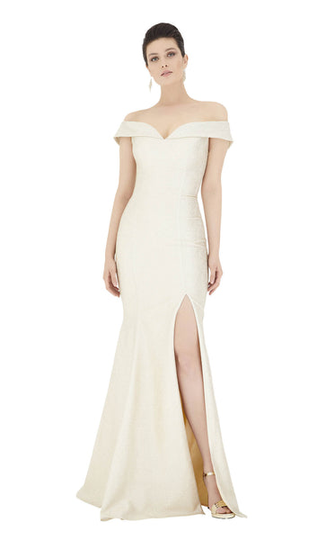 Saboroma 4354 Dress