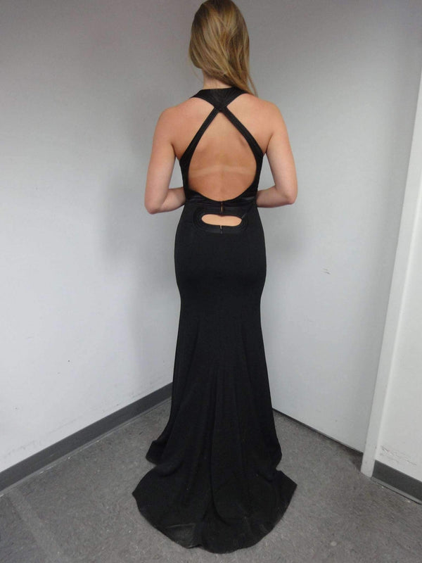 Jovani 47012CL Dress
