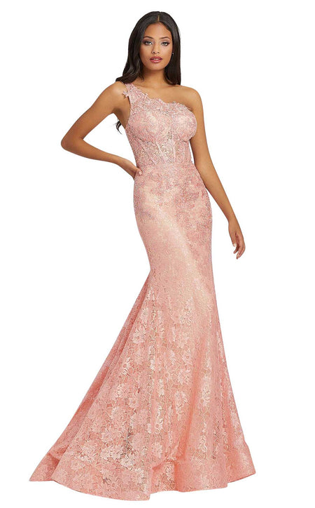 Mac Duggal 67195M Dress