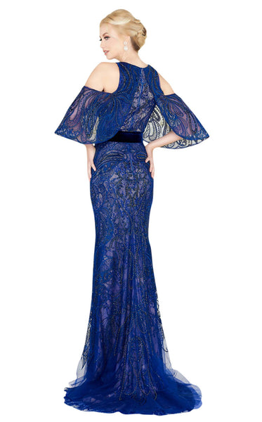 Mac Duggal 50510D Dress