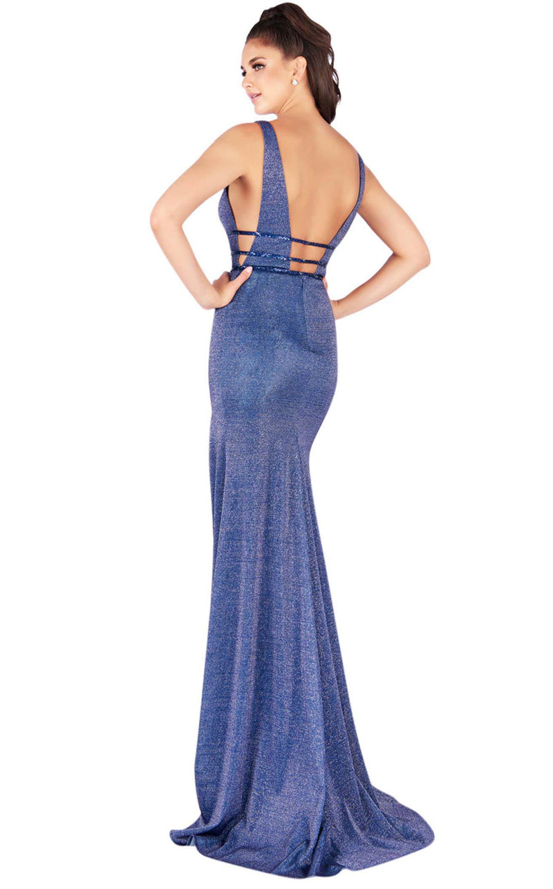 Mac Duggal 50571L Dress