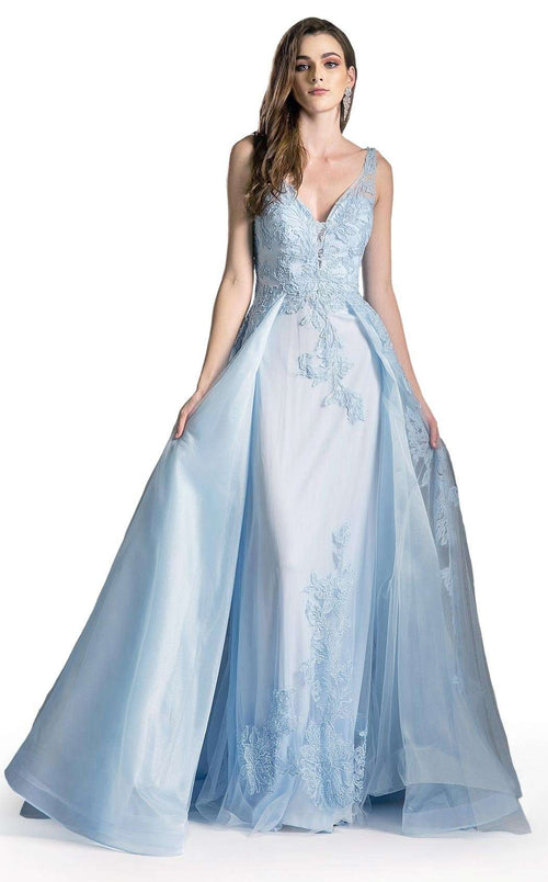 Designer Evening Dresses   Browse Couture Evening Gowns Online