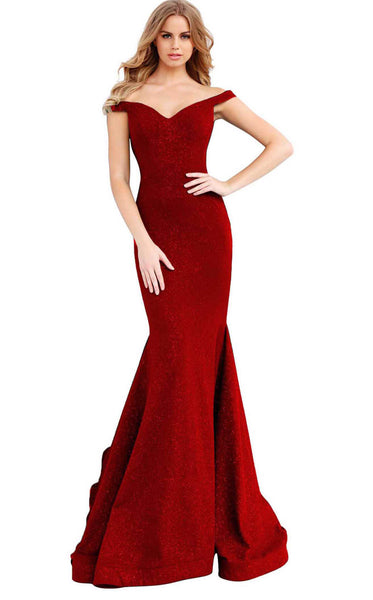 2990f7c1 Jovani 55187 Dress | Buy Designer Gowns & Evening Dresses