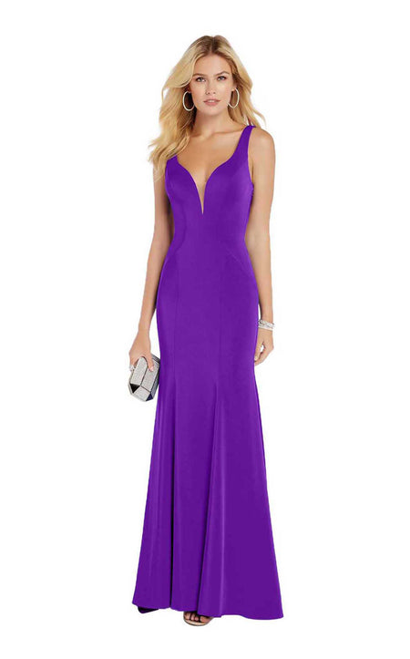 Ellie Wilde EW119056 Dress