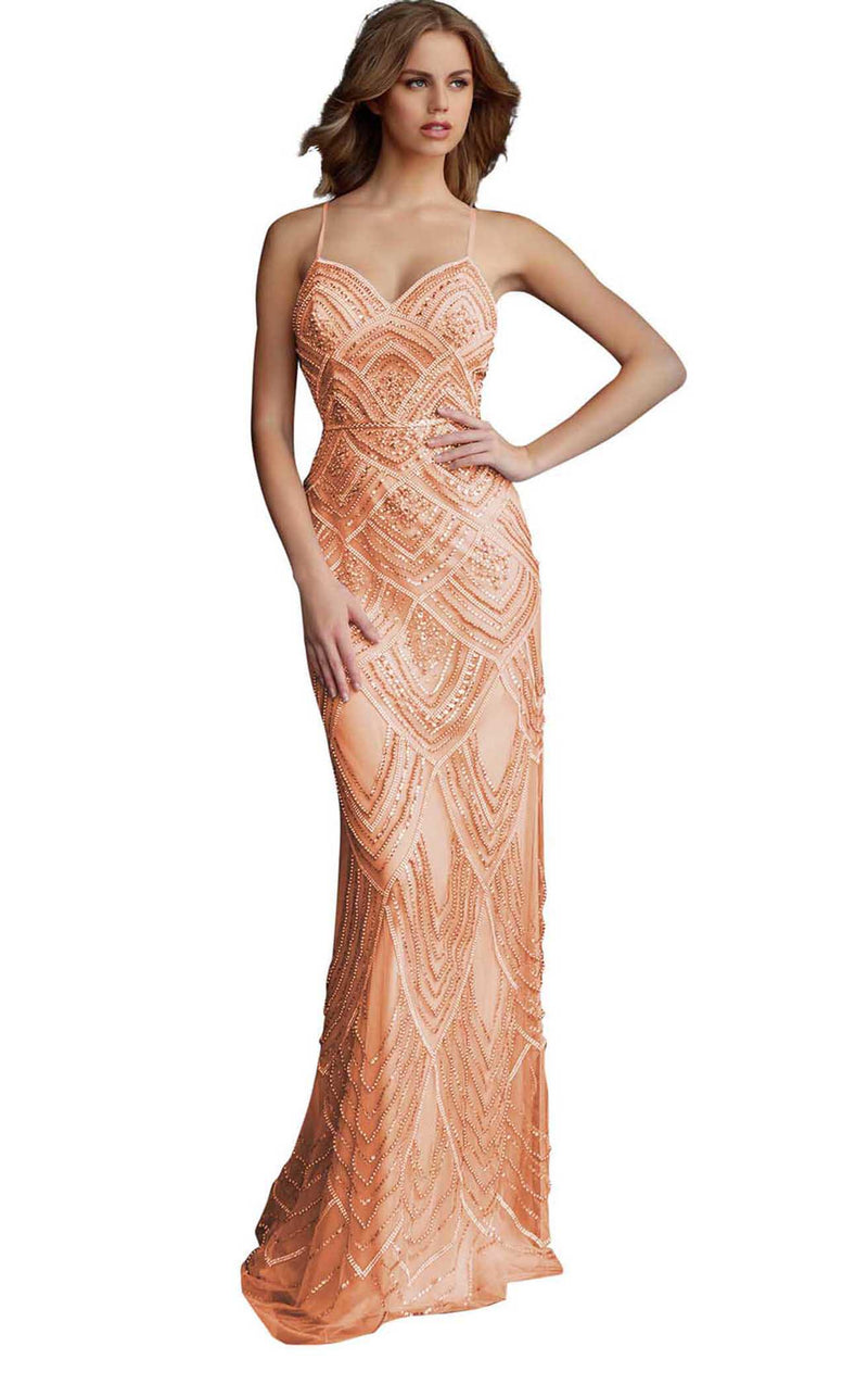 Jovani 60653cl Dress
