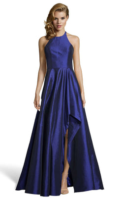Alyce 60713 Dress Navy