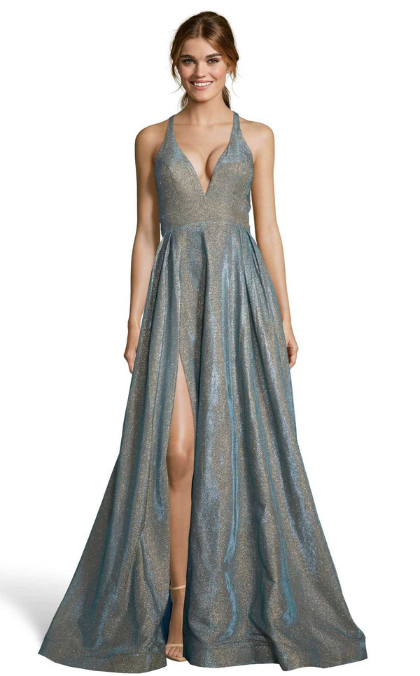 Alyce 60722 Dress Treasure-Island