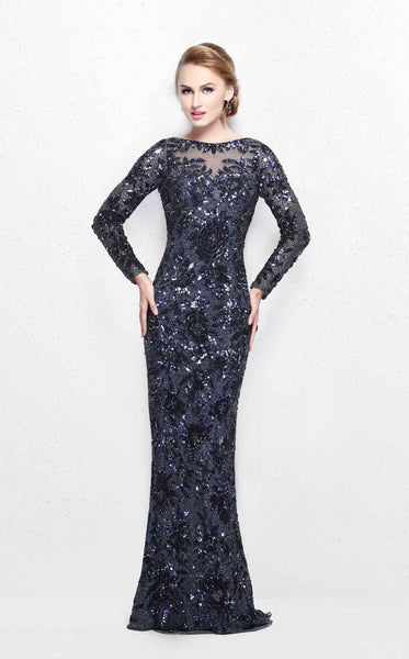 Primavera Couture 1401 Midnight