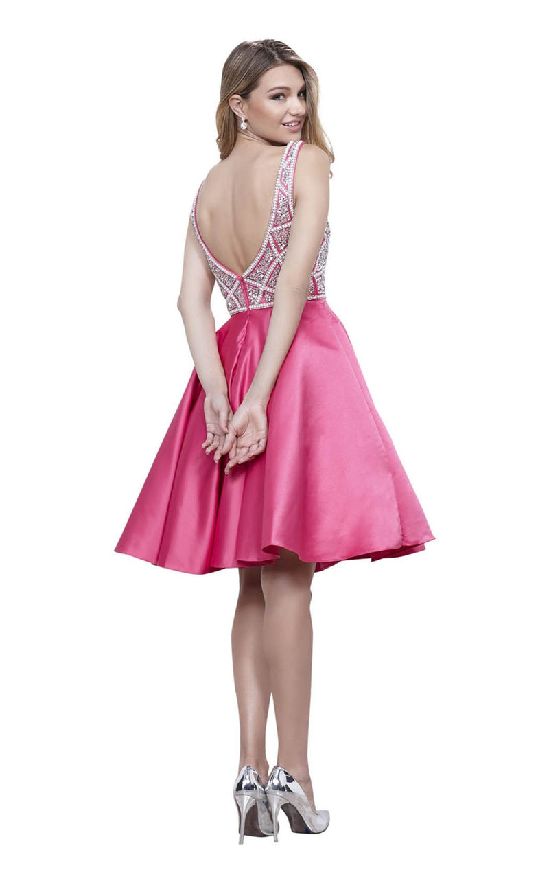 Nox Anabel 6256 Dress