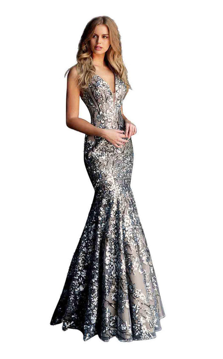 Andrea and Leo A0080 Dress