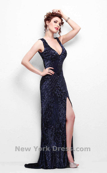 Primavera Couture 9684 Midnight