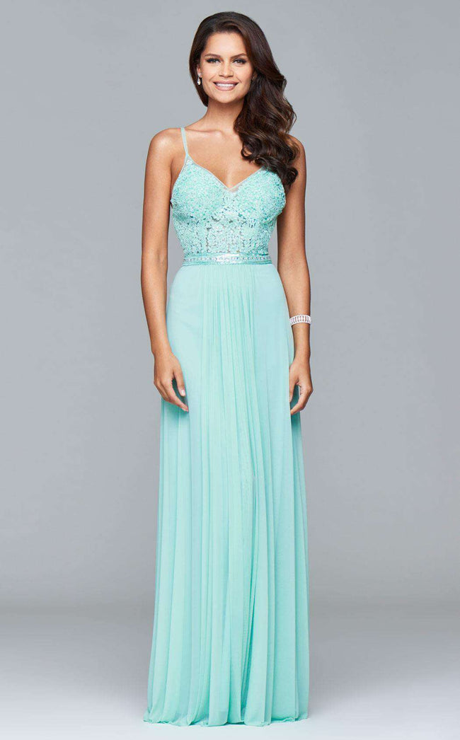 Best Dresses on Clearance, discount dresses, all kinds of dresses on ...