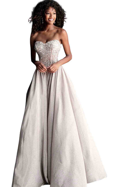 731c48ba40cb Jovani 67035 Dress | Buy Designer Gowns & Evening Dresses