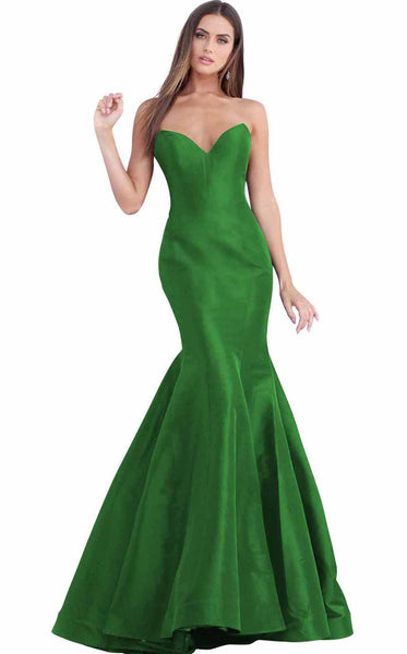 c4d7f53dd2a3f Jovani 67412 Dress | Buy Designer Gowns & Evening Dresses