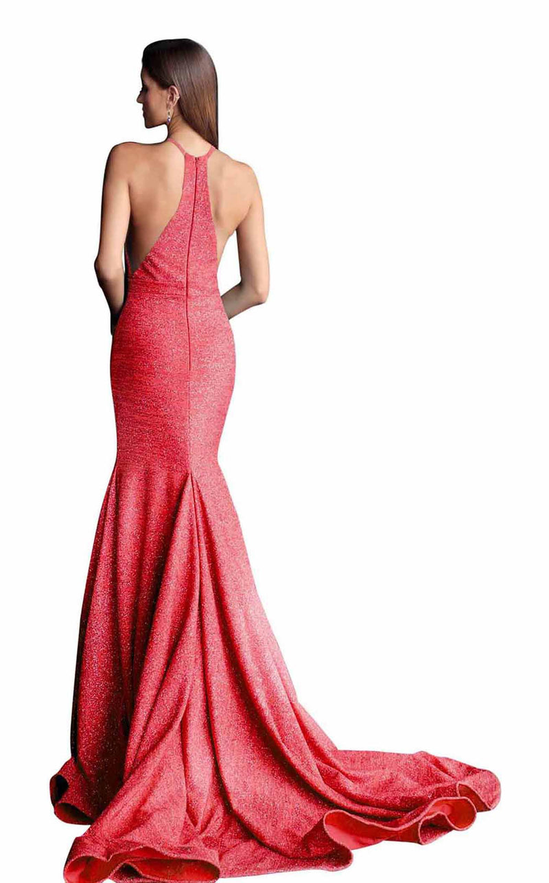 Jovani 67563CL Dress