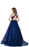 Mac Duggal 67663R Dress