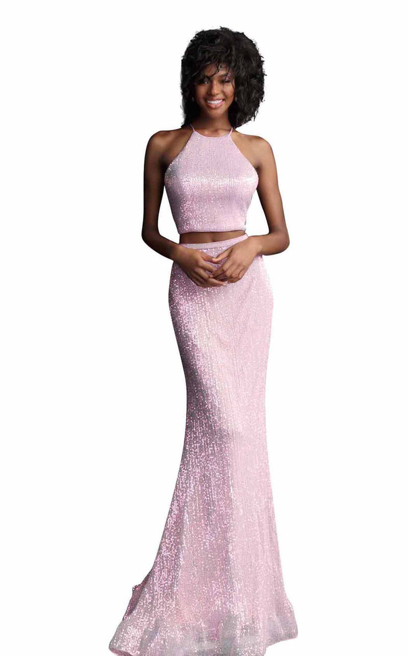 Jovani 68398cl Dress